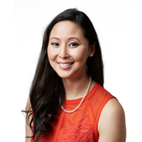Dr. Angela Law, Dermatologist