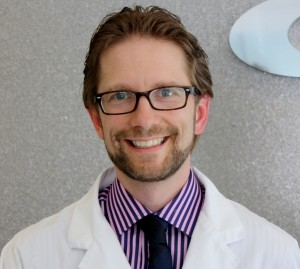 Dr. Mark Lomaga, Dermatologist Specialist in Psoriasis